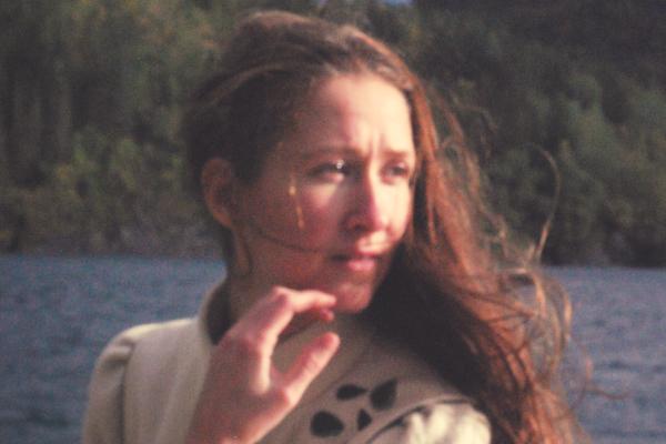 Marthe Halvorsen